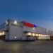 Alta eficiencia energética en las nuevas instalaciones logísticas de Grupo Carreras con las soluciones de Trilux