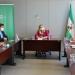 Andalucía colabora con el sector del cemento para impulsar su sostenibilidad