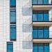 El anteproyecto de Ley de Arquitectura y Calidad del Entorno Construido, abierto a consulta pública