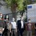 Arranca la primera rehabilitación dentro del proyecto Economía Baja en Carbono de Córdoba
