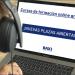 Baxi amplía su oferta de cursos de formación online gratuitos sobre climatización