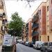 Castellón impulsa una encuesta para conocer las necesidades de vivienda y rehabilitación