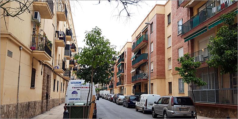 Una encuesta ciudadana dará a conocer las necesidades de vivienda y rehabilitación en Castellón