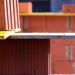 Castilla y León convoca ayudas de rehabilitación de edificios y regeneración urbana