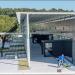 El Centro de Excelencia de Impresión 3D de HP obtiene la certificación LEED Gold