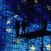 El Plan de Recuperación de la Unión Europea impulsará el desarrollo de iniciativas verdes
