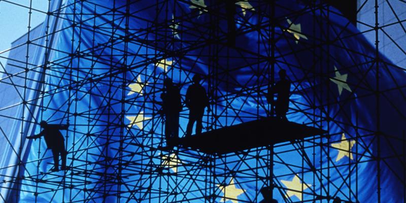 La rehabilitación, el cuidado de la biodiversidad, o la transición ecológica y digital, son algunas de las líneas del Plan de Recuperación de la UE.