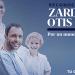 Abierta la convocatoria de premios 'Zardoya Otis por un mundo sin barreras'