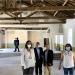Más de 120 localidades palentinas podrán rehabilitar sus instalaciones públicas