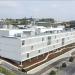 El edificio ecoeficiente Sonae Tech Hub en Portugal recibe el LEED Platino