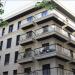 El edificio 'Puerta de Alicante' en Elche obtiene la certificación VERDE con 3 Hojas