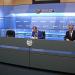 Euskadi aumenta un 37,5% el presupuesto para rehabilitación energética integral este año