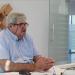 Galicia fomenta el uso de la madera en la construcción con un nuevo programa de ayudas