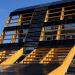Greenspace PCTG, un nuevo edificio de oficinas de consumo casi nulo en Gijón