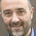 Gonzalo Causin, director general de Sika, es el nuevo presidente de AIFIm