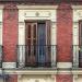 Aprobado el plan 'Rehabilita 2020' que extiende las ayudas a todos los barrios madrileños