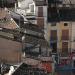 Más de 4,4 millones de euros para la regeneración urbana del casco antiguo de Xàtiva