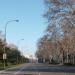 Miteco publica el informe sobre la mejora de la calidad del aire durante el estado de alarma