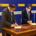 Mitma y FEMP colaboran para una efectiva implementación de la Agenda Urbana Española