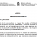 Navarra convoca ayudas para promover modelos urbanos sostenibles y eficientes