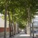 Nuevas ayudas de rehabilitación energética y accesibilidad para dos barrios de Getafe