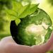 Nuevo seguro de eficiencia energética que garantiza el ahorro y favorece la financiación
