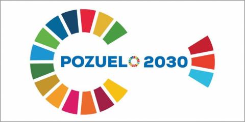Pozuelo de Alarcón anuncia la creación de una concejalía para desarrollar la Agenda 2030