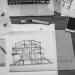 El programa Eraikal de Euskadi impulsará la innovación y la difusión de la arquitectura
