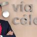 La promotora inmobiliaria Vía Célere consolida su solidez financiera