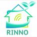El proyecto RINNO desarrollará soluciones para triplicar el ritmo de rehabilitación energética