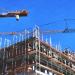 Se reanudan los plazos de aplicación de la modificación del Código Técnico de la Edificación