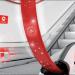 Schindler instalará su tecnología de desinfección en ascensores y escaleras de Merlin Properties