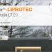 Tarifa LIPROTEC 2020