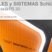 Tarifa 2020 de perfiles y sistemas de Schlüter-Systems