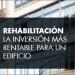 Las soluciones de rehabilitación de Danosa impulsan el confort y el ahorro energético