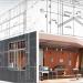 La tecnología de Sika, preparada para la construcción modular industrializada