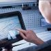 Trilux imparte dos webinars gratuitos sobre industria 4.0 e iluminación inteligente