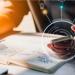 Vía Célere integra el Business Intelligence para optimizar su toma de decisiones