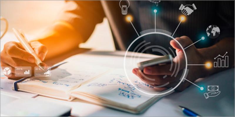 A través de estos procesos y con la colaboración de proveedores externos de Big Data, Vía Célere ha incrementado su capacidad de anticipación a los cambios del mercado.