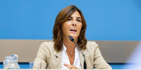Zaragoza destinará 6,8 millones de euros a la convocatoria de Ayudas a la Rehabilitación 2020