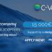Abierta la convocatoria para que pymes participen en el proyecto de economía circular C-Voucher
