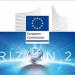 España se sitúa en cuarta posición con mayor subvención de Horizonte 2020