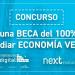 'Construyendo en Digital' impulsa el concurso 'Hacia una Economía Sostenible'