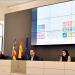 La Generalitat Valenciana estudia mejorar la accesibilidad de sus edificios públicos