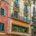 La Generalitat Valenciana recibe 63 propuestas innovadoras sobre rehabilitación energética
