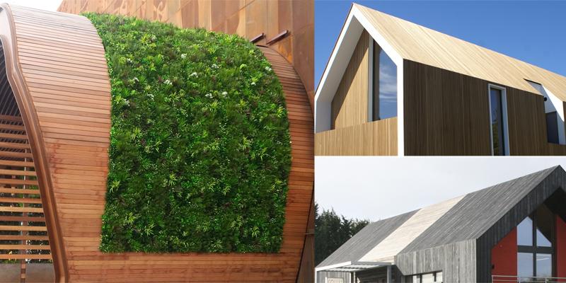 RENOLIT es una solución muy versátil, con numerosas aplicaciones que permiten el diseño y la estanqueidad de las cubiertas.
