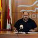El municipio onubense de Andújar convoca nuevas ayudas para rehabilitación de inmuebles
