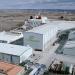 Pladur instala paneles solares en las cubiertas de dos fábricas para mejorar su eficiencia