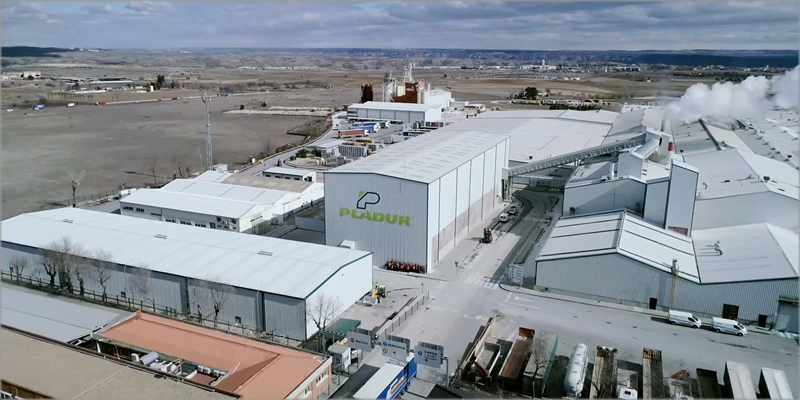 Pladur® colabora con GreenPulse en su proyecto para fomentar el uso de fuentes de energías limpias y sostenibles, avanzando así en su camino hacia la sostenibilidad y la eficiencia energética.