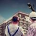 BUSLeague fomentará las habilidades energéticas de los profesionales de la construcción